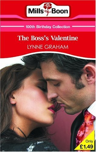 Mills And Boon Books Pdf